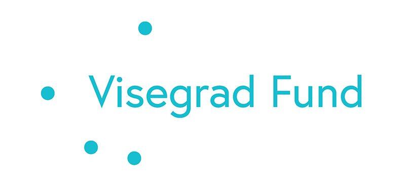 VisegradFund